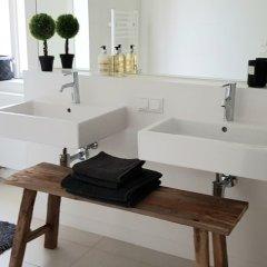 Отель Belle Vienna Австрия, Вена - отзывы, цены и фото номеров - забронировать отель Belle Vienna онлайн ванная