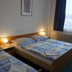 Hotel Hasa комната для гостей фото 3