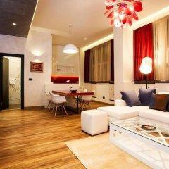 Отель Atera Business Suites Сербия, Белград - отзывы, цены и фото номеров - забронировать отель Atera Business Suites онлайн фото 14