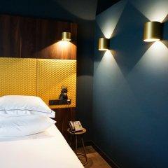 Отель De Jonker Urban Studio's & Suites Нидерланды, Амстердам - отзывы, цены и фото номеров - забронировать отель De Jonker Urban Studio's & Suites онлайн сауна