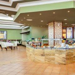 Отель Occidental Jandía Playa Испания, Джандия-Бич - отзывы, цены и фото номеров - забронировать отель Occidental Jandía Playa онлайн фото 2