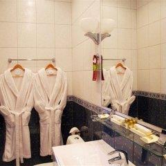 Гостиница Пекин сауна