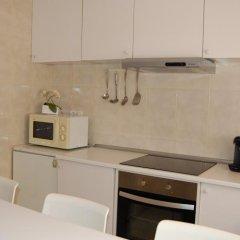 Отель Apartamentos Bahia Барселона фото 6