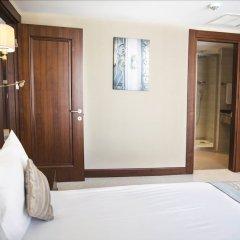 Grand Aras Hotel & Suites Турция, Стамбул - отзывы, цены и фото номеров - забронировать отель Grand Aras Hotel & Suites онлайн фото 4