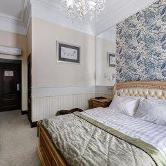 Grada Boutique Hotel 4* Стандартный номер с различными типами кроватей фото 12