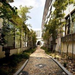 Suzhou Grand Garden hotel фото 7