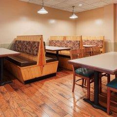 Отель Quality Inn США, Радфорд - отзывы, цены и фото номеров - забронировать отель Quality Inn онлайн детские мероприятия