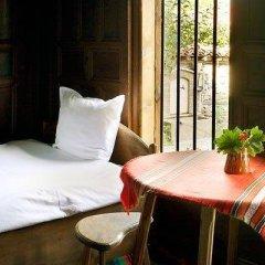 Отель Hadjigergy's Guest House Болгария, Сливен - отзывы, цены и фото номеров - забронировать отель Hadjigergy's Guest House онлайн комната для гостей фото 3