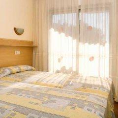 Отель Murillo Apartamentos Испания, Салоу - отзывы, цены и фото номеров - забронировать отель Murillo Apartamentos онлайн фото 7