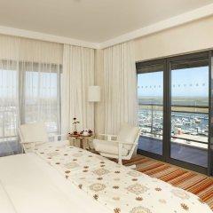 Real Marina Hotel & Spa Природный парк Риа-Формоза комната для гостей