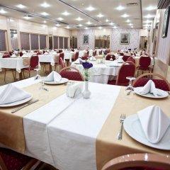 Sergah Hotel Турция, Анкара - отзывы, цены и фото номеров - забронировать отель Sergah Hotel онлайн помещение для мероприятий фото 2
