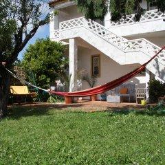 Отель SPH - Sintra Pine House фото 17