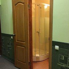 Хостел Одесский сейф в номере
