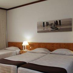 Отель Windsor Португалия, Фуншал - отзывы, цены и фото номеров - забронировать отель Windsor онлайн фото 8