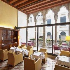 Отель Venice Roulette Hotel 4 Италия, Венеция - отзывы, цены и фото номеров - забронировать отель Venice Roulette Hotel 4 онлайн развлечения