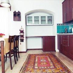 Marphe Hotel Suite & Villas Турция, Датча - отзывы, цены и фото номеров - забронировать отель Marphe Hotel Suite & Villas онлайн в номере