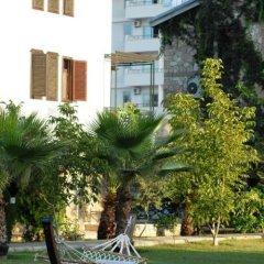 Belkon Club Hotel фото 2