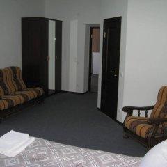 Гостевой дом Кожевники интерьер отеля фото 2