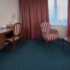 Гостиница Калуга в Калуге - забронировать гостиницу Калуга, цены и фото номеров