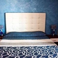 Hotel Neptuno спа