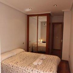 Отель Good Stay Atocha Испания, Мадрид - отзывы, цены и фото номеров - забронировать отель Good Stay Atocha онлайн фото 2