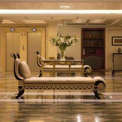 Отель Electra Palace Athens спа
