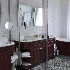 Отель VIDAGO Шавеш удобства в номере