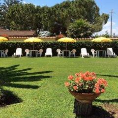 Отель B&B Dolce Casa Италия, Сиракуза - отзывы, цены и фото номеров - забронировать отель B&B Dolce Casa онлайн спортивное сооружение