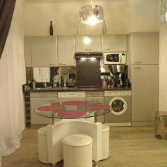 Отель MARAZUR в номере