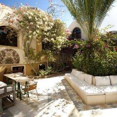 Отель Dawar el Omda фото 8