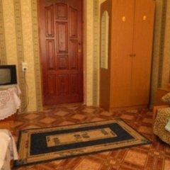 Гостиница Гостевой дом MARIANNA в Сочи 3 отзыва об отеле, цены и фото номеров - забронировать гостиницу Гостевой дом MARIANNA онлайн комната для гостей