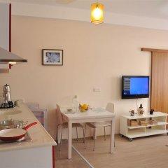 a studio Apartment Турция, Анкара - отзывы, цены и фото номеров - забронировать отель a studio Apartment онлайн в номере