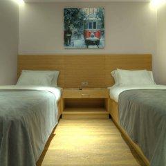 Отель Endless Suites Taksim комната для гостей фото 5