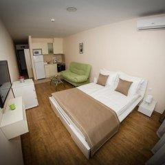 Отель Premier Fort Sands Resort Full Board Свети Влас комната для гостей фото 2