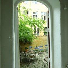 Отель Central Canal Apartments 9 Дания, Копенгаген - отзывы, цены и фото номеров - забронировать отель Central Canal Apartments 9 онлайн фото 5
