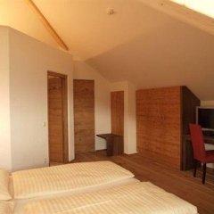 Отель Gerstl Италия, Горнолыжный курорт Ортлер - отзывы, цены и фото номеров - забронировать отель Gerstl онлайн комната для гостей фото 2
