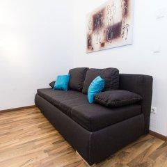 Апартаменты Checkvienna – Apartment Dieselgasse Вена комната для гостей фото 4
