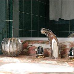 Отель Villa Luxembourg ванная фото 2