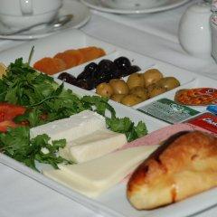 Mithat Турция, Анкара - 2 отзыва об отеле, цены и фото номеров - забронировать отель Mithat онлайн питание фото 2
