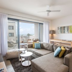 Отель Radisson Blu Azuri Resort & Spa комната для гостей фото 4