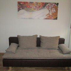 Апартаменты Debo Apartments комната для гостей фото 3