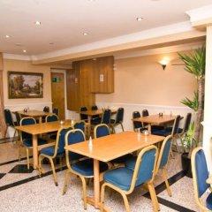 Отель Alexandra Hotel Великобритания, Лондон - 2 отзыва об отеле, цены и фото номеров - забронировать отель Alexandra Hotel онлайн помещение для мероприятий