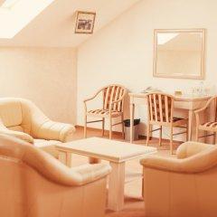 Гостиница Золотая Набережная в Пскове - забронировать гостиницу Золотая Набережная, цены и фото номеров Псков фото 8