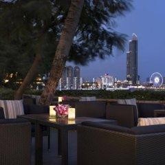 Отель Anantara Riverside Bangkok Resort Таиланд, Бангкок - отзывы, цены и фото номеров - забронировать отель Anantara Riverside Bangkok Resort онлайн помещение для мероприятий фото 2
