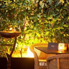 Отель Central Plaza Hotel Швейцария, Цюрих - 5 отзывов об отеле, цены и фото номеров - забронировать отель Central Plaza Hotel онлайн