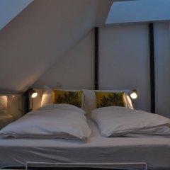 Отель Wienwert Holiday & Business Apartments Австрия, Вена - отзывы, цены и фото номеров - забронировать отель Wienwert Holiday & Business Apartments онлайн комната для гостей фото 5