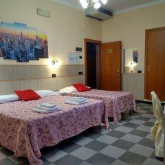 Отель Galata Италия, Генуя - отзывы, цены и фото номеров - забронировать отель Galata онлайн комната для гостей