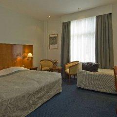 Отель Du Nord Копенгаген комната для гостей фото 4