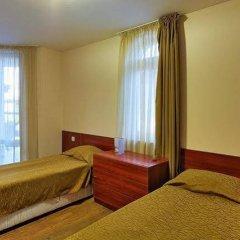 Отель Forest Nook Aparthotel Болгария, Пампорово - отзывы, цены и фото номеров - забронировать отель Forest Nook Aparthotel онлайн детские мероприятия фото 2