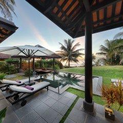 Отель Anantara Mui Ne Resort фото 14